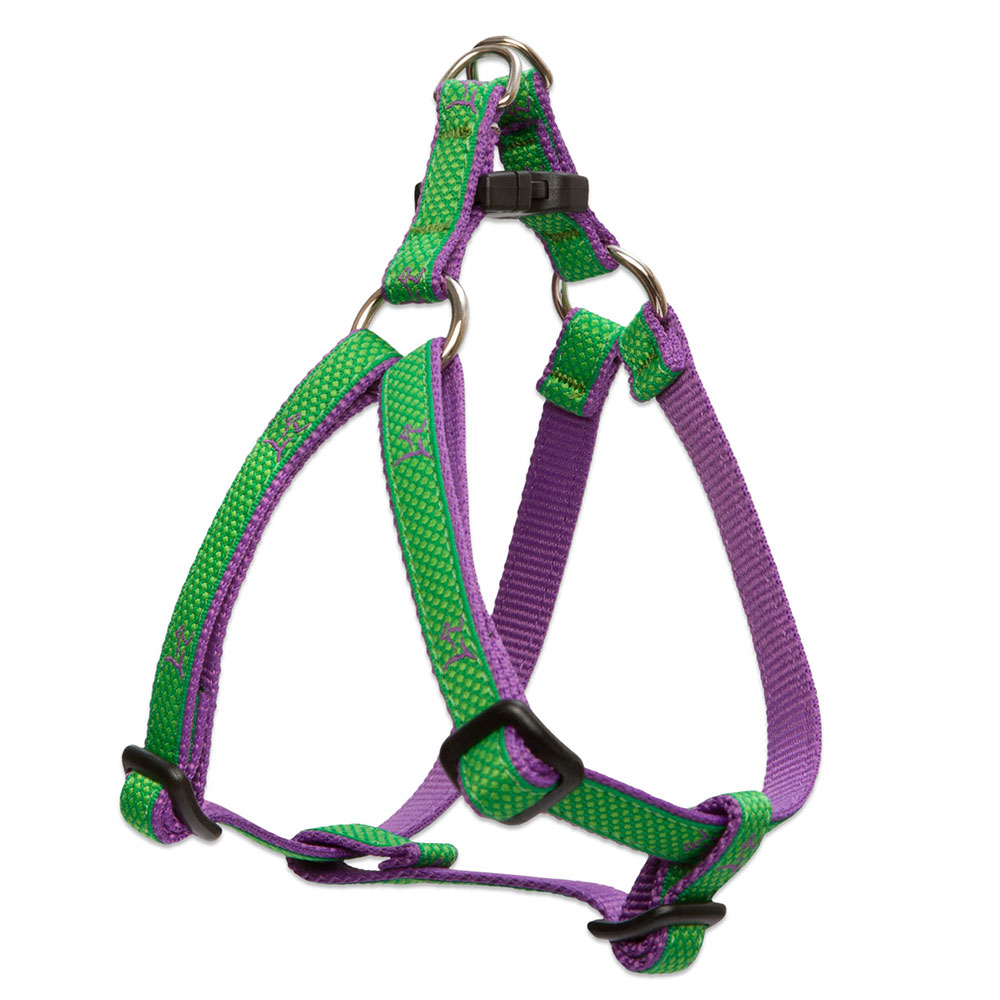 Augusta Club Step In Harness 1 Quot Naturally For Pets