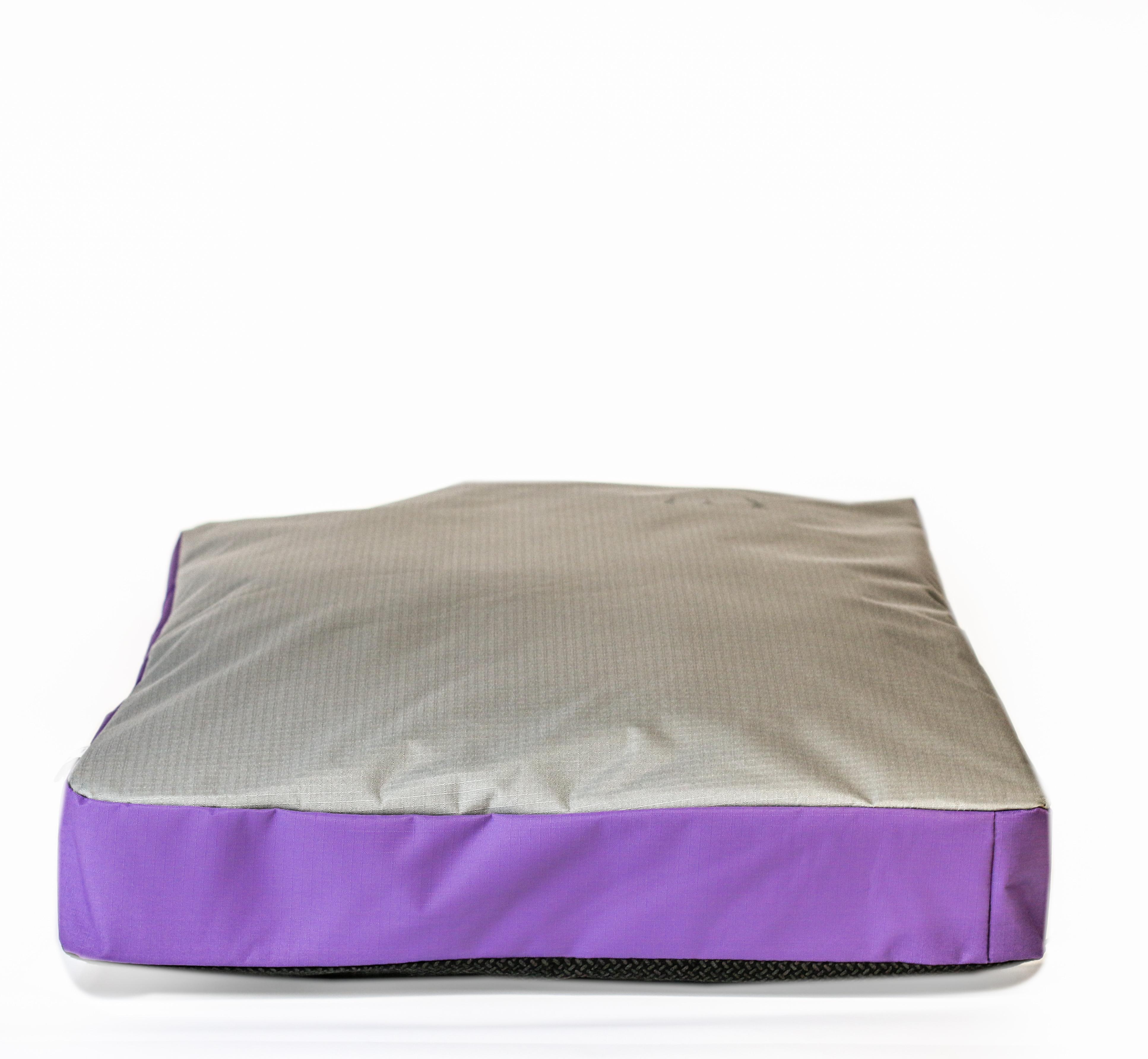 Cushion Java Rettangolare Futura 140x90x14 Cm Naturally